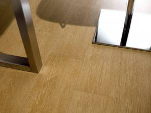 Italon Greenlife Rovere 19,5x59